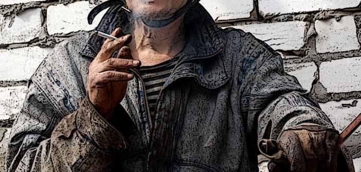 Soziale Faktoren beeinflussen die Lebenserwartung. © sergey kamshylin / shutterstock.com