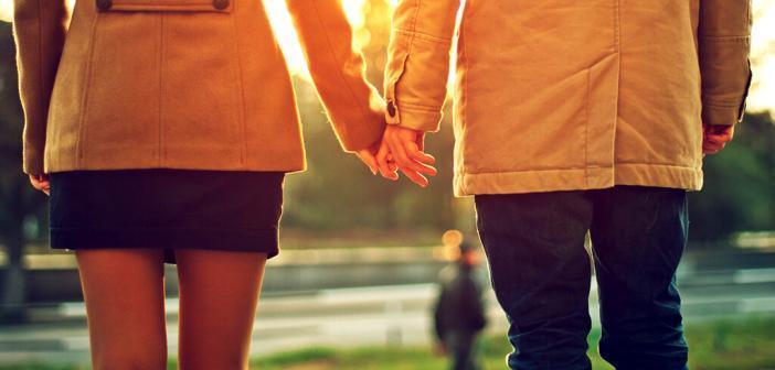 Impotenz tritt schon in recht jungen Jahren auf. © strawberry mood / shutterstock.com