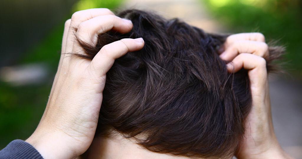 Die Tinea capitis ist bei steigender Inzidenz die häufigste Pilzinfektion im Kindesalter. © lapina / shutterstock.com