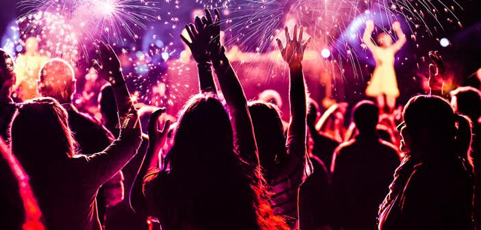 Vermeidungsverhalten ist leichter zu verändern als Annäherungsverhalten – das erschwert das Einhalten vieler guter Vorsätze für das neue Jahr. © melis / shutterstock.com