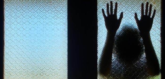 Immer mehr Fälle von Kinderselbstmord in den letzten Jahren. © Leviq / shutterstock.com