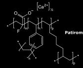 Patiromer – Kaliumbinder bei Herzinsuffizienz senkt Kaliumspiegel