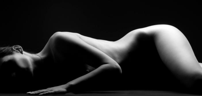 Bakterielle Vaginose – ein häufiges Problem zur Frauengesundheit. © Maksim Shmeljov / shutterstock.com