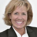 Dr. Birgit Gergelyfy