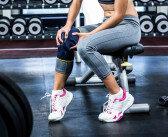 Sportverletzungen im Breitensport verhindern