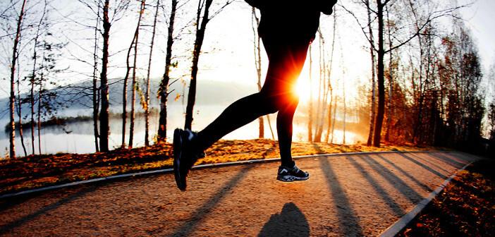 Durch entsprechenden Lebensstil könnte die häufigste Todesursache Herzkreislauferkrankungen zurückgedrängt werden. © baranq / shutterstock.com