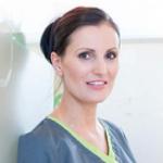 Dr. med.dent. Bianca Wirnharter