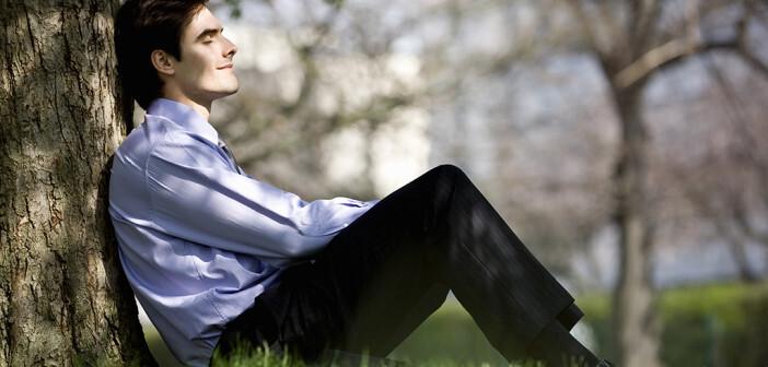 Seit Jahren versuchen Forscher die genauen Ursachen für die Frühlingsgefühle. © Air Images / shutterstock.com