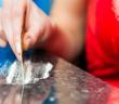 Kokainsucht ist heute eine weitverbreitete Sucht. © Kzenon / shutterstock.com