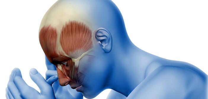 Wie die derzeit verfügbaren Therapien zur Migräneprophylaxe im Detail wirken, ist noch wenig erforscht. © Kjpargeter / shutterstock.com