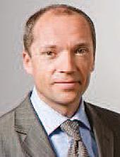 Professor Dr. Dr. h.c. Martin Hrabĕ de Angelis
