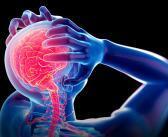 Sorgfältige Anamnese bei starken Kopfschmerzen