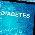 Prädiabetes © designer491 / shutterstock.com
