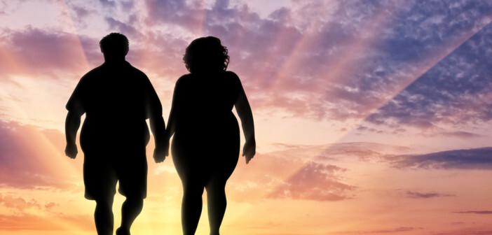 Übergewicht © Prazis Images / shutterstock.com