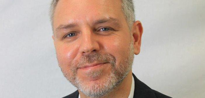 Dr. Christian Baumgartner © Bayer Austria GmbH