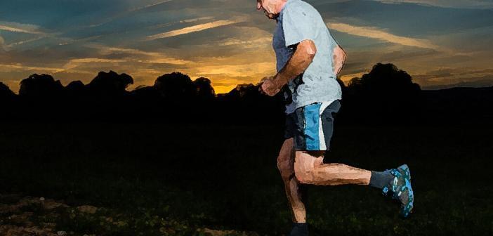 Sport © Stefan Schurr / shutterstock.com