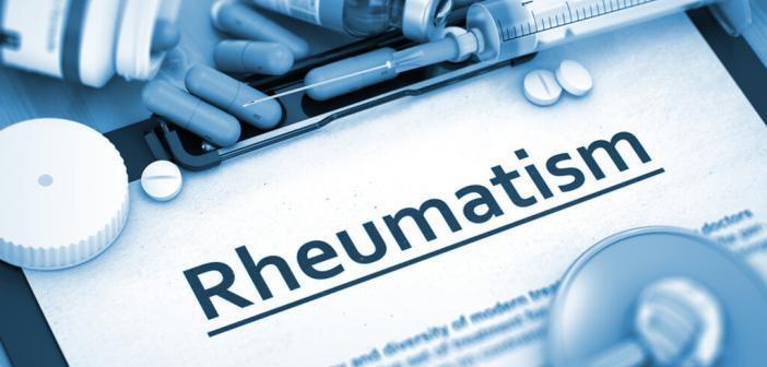 Rheuma © Tashatuvango / shutterstock.com