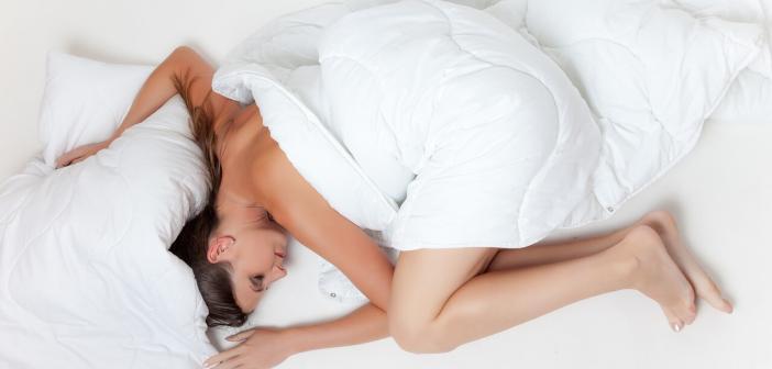 Besser schlafen mit Tipps und Ratschlägen.