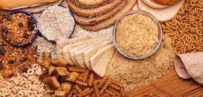 Vollkornprodukte beinhalten Getreide mit mindestens 90 Prozent Randschicht, Keimling und dem Mehlkörper. © Stephen Cook Photography / shutterstock.com