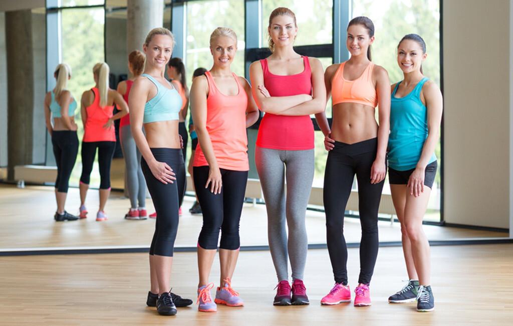 Mehr körperliche Bewegung durch mehr Schulsport könnte zukünftig viele Erkrankungen verhindern. @ Syda Productions / shutterstock.com