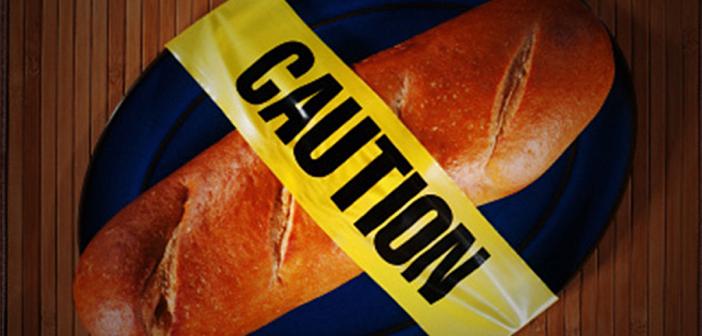 Lebensmittelallergien © University of Otago / Creative Commons
