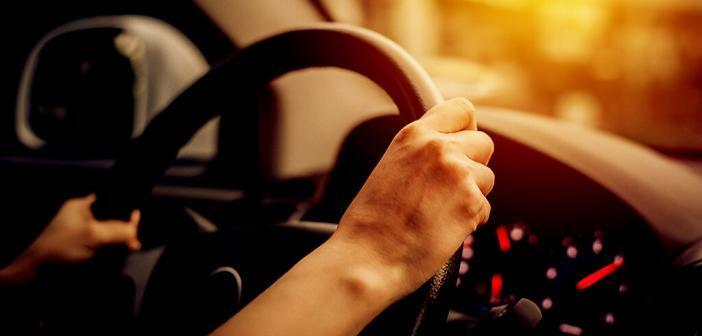 Deutsche Leitlinie zum Autofahren mit Diabetes veröffentlicht. © pushish images / shutterstock.com