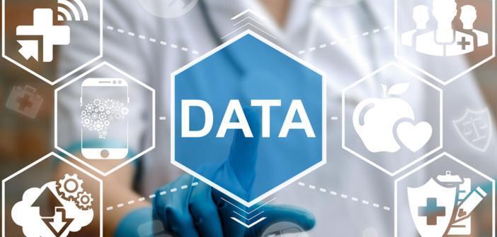 Wissenschaftler fordern die Datennutzung für Medizin und Forschung. © Panchenko Vladimir / shutterstock.com