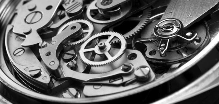 Innere Uhr ist Taktgeber unserer Gesundheit. © FERNANDO BLANCO CALZADA / shutterstock.com