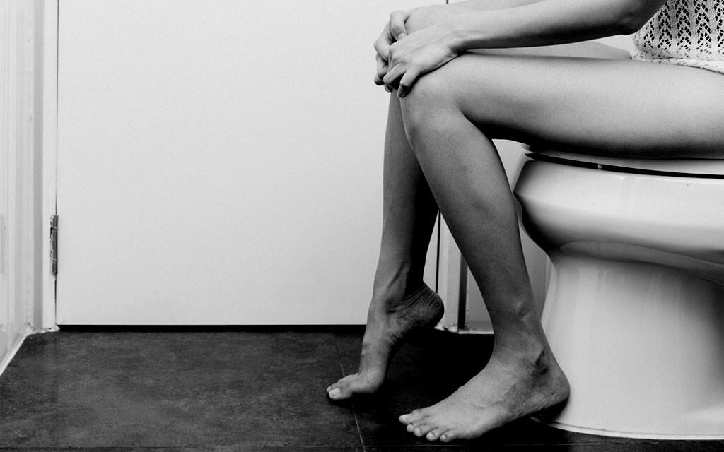 Hämorrhoidalleiden Juckreiz Und Schmerzen Beim Stuhlgang Medmix