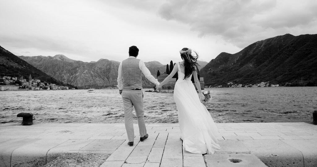 Honeymoon Zystitis Nein Danke Medmix