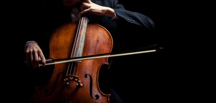 Lampenfieber normal und förderlich für die Konzentration. Ist die Aufregung jedoch zu stark, spricht man von Auftrittsangst. © BortN66 / shutterstock.com