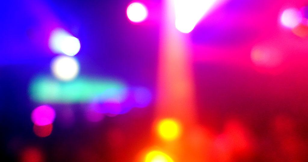 Synästhesie führt dazu, Wörter und Musikklänge zu schmecken und farbig zu sehen. © DisobeyArt / shutterstock.com