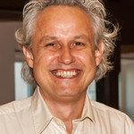 Alfred Felsberger