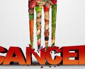 Bedeutung der Ernährung bei Krebs