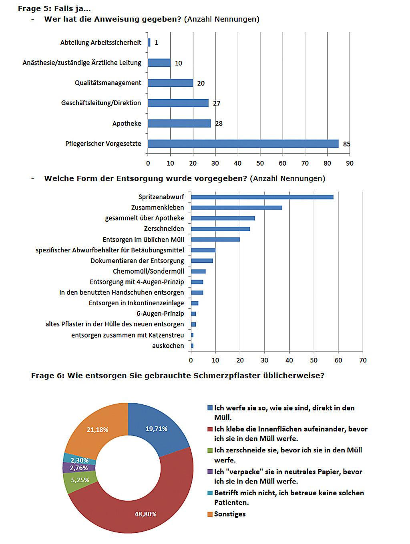 Schmerzpflaster-Umfrage02