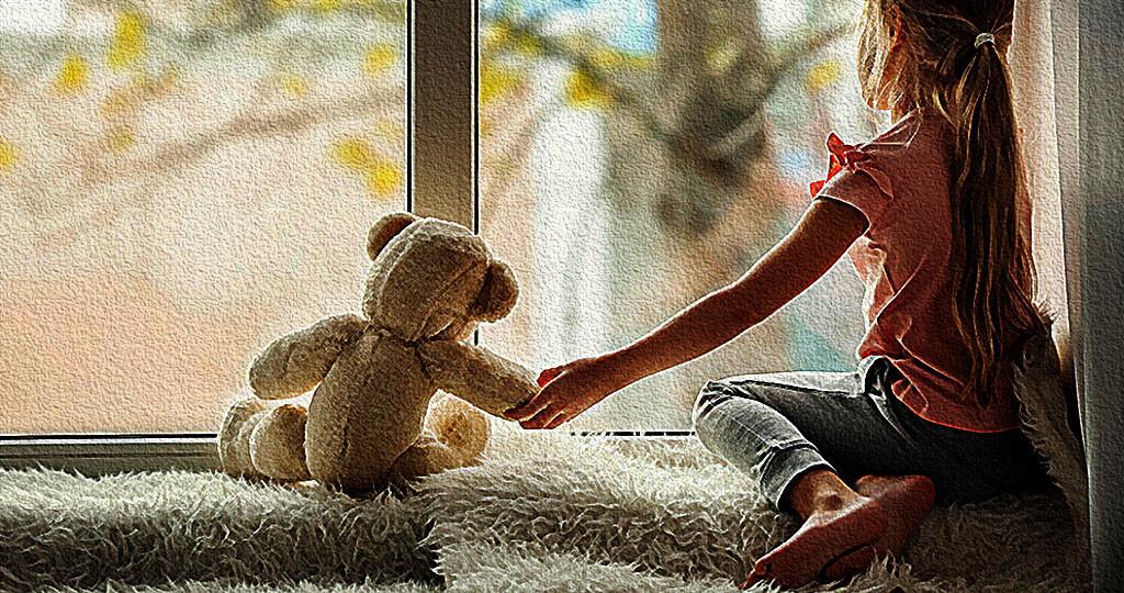 Autismus-Spektrum-Störungen werden immer öfter diagnostiziert. © Africa Studio / shutterstock.com