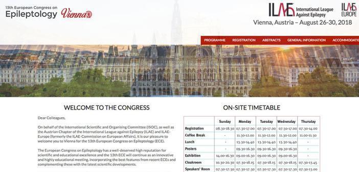 Kongress Wien