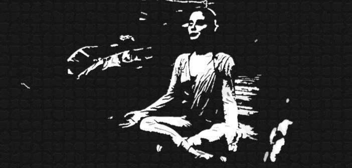 Yoga-Musik © Wallenrock / shutterstock.com