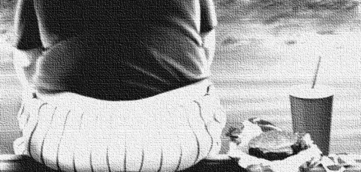 Jugendliche mit Adipositas werden viel zu selten adäquat behandelt. © The-Turtle-Factory / shutterstock.com