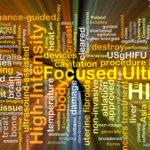 HIFU © Kheng Guan Toh / shutterstock.com