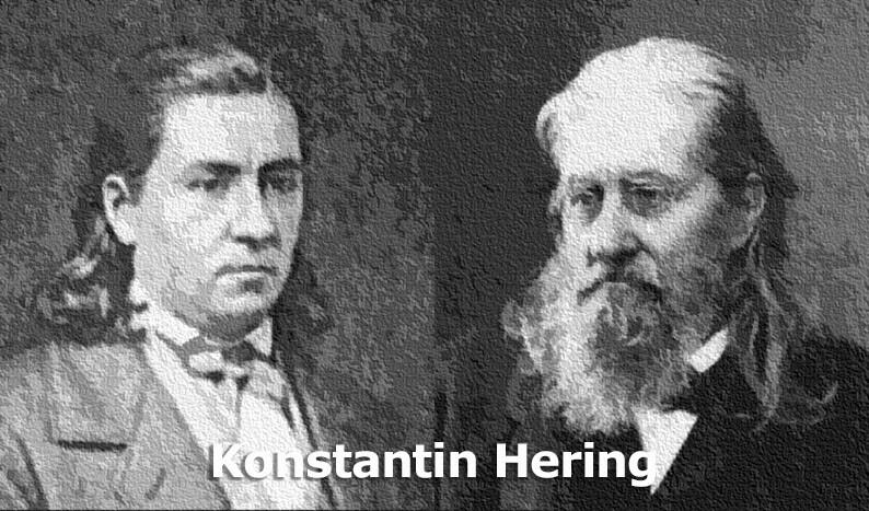 Konstantin Hering