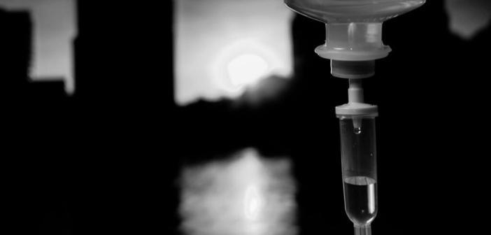 Chemotherapie © Horth Rasur / shutterstock.com