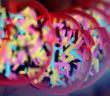 Mikrobiom © Anatomy Insider / shutterstock.com