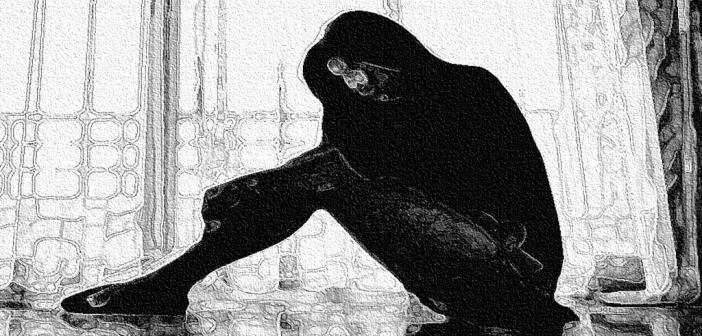 Psychische Belastungen treten häufig gemeinsam mit seltenen Erkranungen auf.