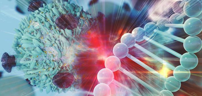 Zell- und Gentherapeutika werden künftig wichtige Beiträge zur Behandlung bisher unheilbarer Krankheiten leisten. © CI Photos / shutterstock.com
