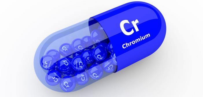 Vorsicht: Chrom bei Diabetes kann krebserregend sein. © Aleksandra Gigowska / shutterstock.com