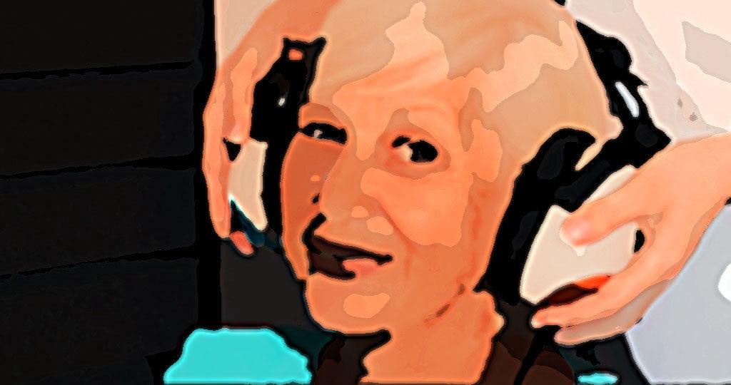 Hörtest © Erica Smit / shutterstock.com