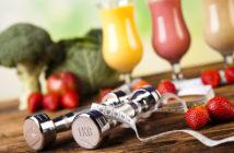 Mittel zum Abnehmen, zum Muskelaufbau und für mehr Energie bergen vor allem für Jüngere beträchtliche gesundheitliche Gefahren. © Sebastian Duda / shutterstock.com