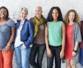 Welche Hormone Frauen besonders beeinflussen