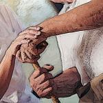 Ausreichend Vitamin D hilft gegen verschiedene Symptome bei Morbus Parkinson und unterstützt so Patienten aber auch das Pflegepersonal. © adriaticfoto / shutterstock.com